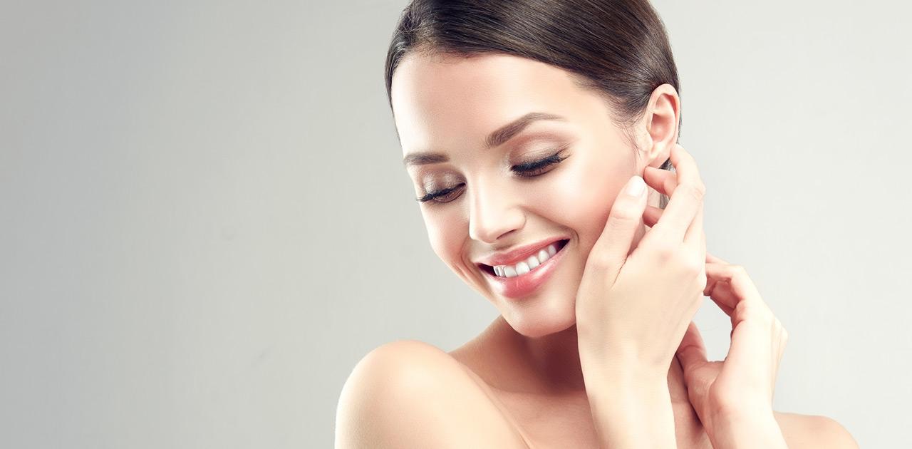 Como cuidar tu rostro