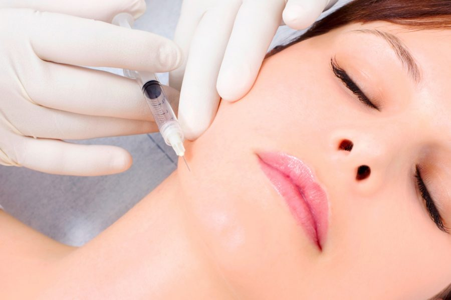tratamiento arrugas